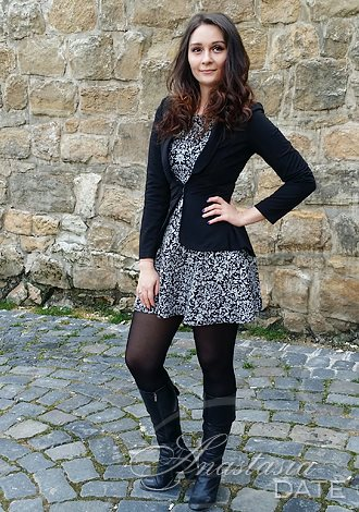 cluj napoca catholic women dating site Badoo is the perfect place to meet people in romania for chat and fun, and for dating too  dating in cluj-napoca dating in iasi dating in timisoara dating in .